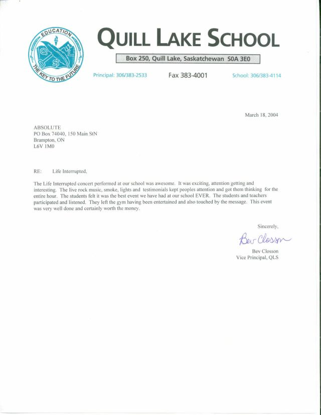 Recommendation Letter For Teacher Intern - Cover Letter Templates