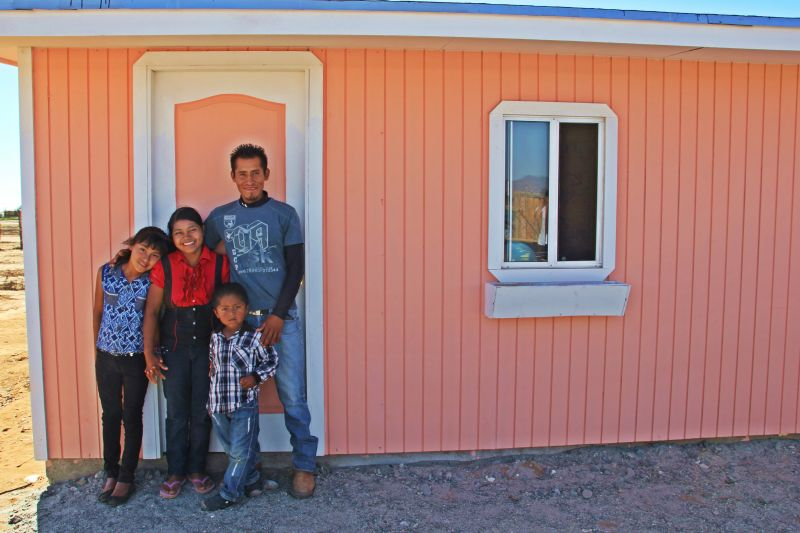Parksville Rotary Team Mexico – Dedicated To The Ones We Love